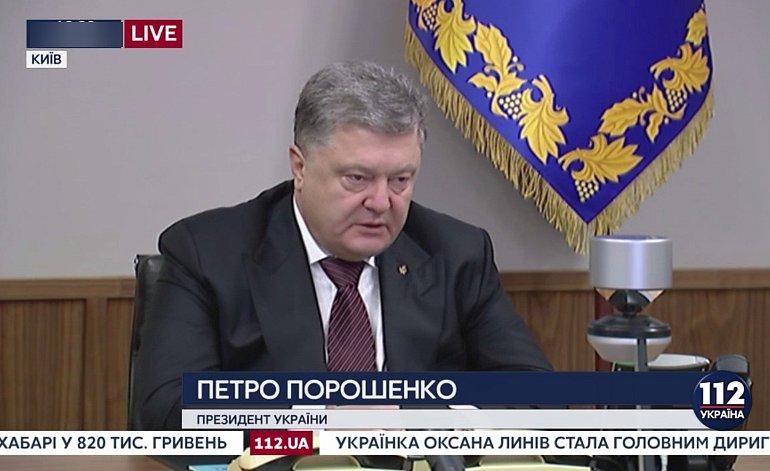 Вступил в силу важный закон для украинцев: что нужно знать