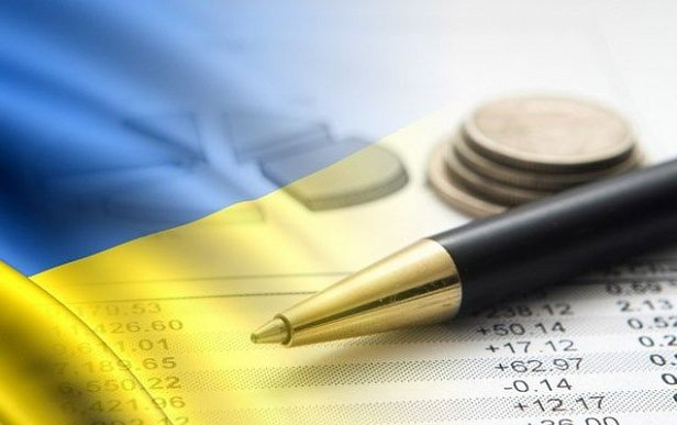 Госстат: экономика Украины во втором квартале выросла на 2,4%