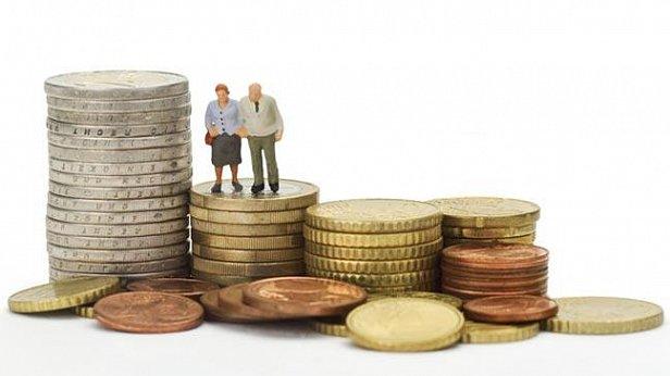 Сюрпризы пенсионной реформы: какой нужен стаж для получения выплат
