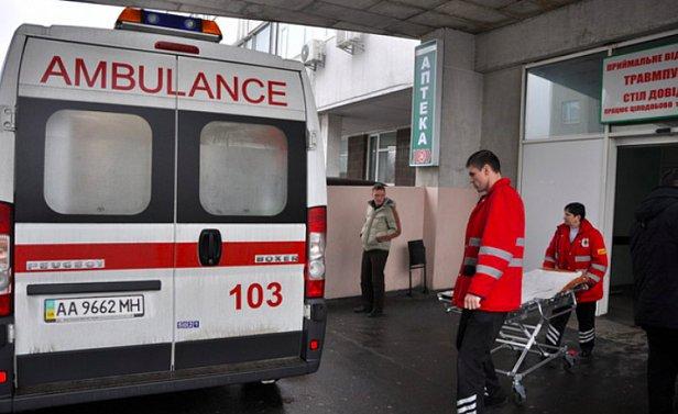 Фото - Украинка скончалась после визита к стоматологу