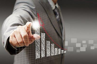 Найефективніший нардеп назвав ТОП-7 здобутків 2-го півріччя 2017-го року