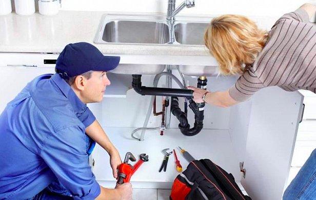Как устранить засор в канализации: качественная прочистка труб от MtService