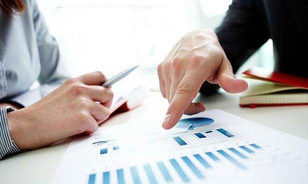 Как налоговая будет вычислять выручку ФОПов через банки: подробности