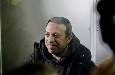 Адвокатам Корбана отказали в отводе судей