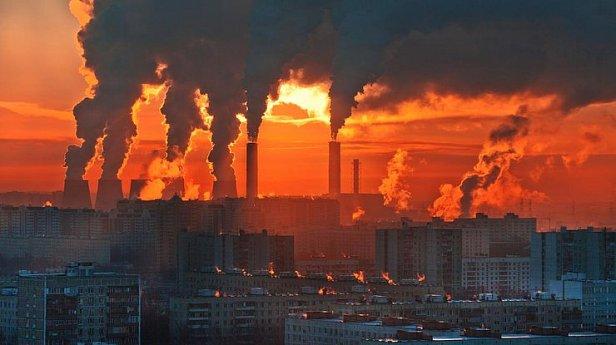 Ученые бьют тревогу из-за глобального феномена на Земле