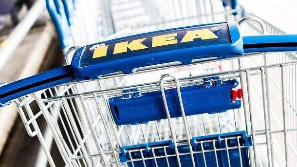 В IKEA рассказали  о планах компании в Украине