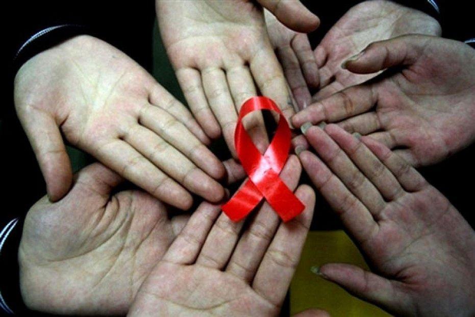 В российском городе-миллионнике официально объявлена эпидемия ВИЧ
