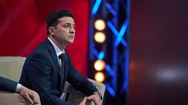 Загадка правительства Зеленского почти раскрыта: названы 5 министров