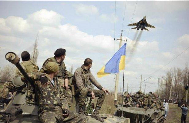 Фото - Изготовителя беспилотников для ВСУ заподозрили в хищении 22 миллионов