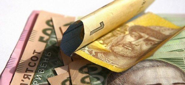 Минималку поднимут до 4100 грн: Кабмин озвучил конкретные сроки