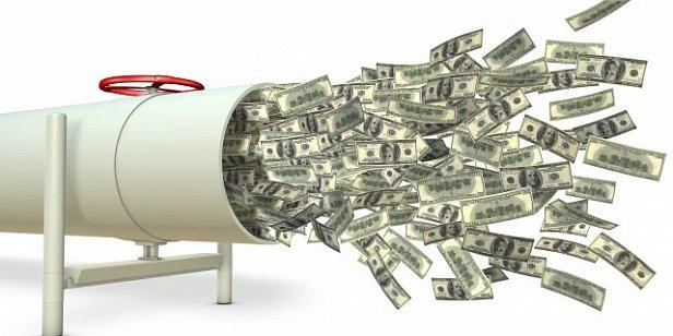 Налоговики рассказали, как в прибыльной декларации отражаются дивидендные авансы