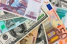 Курс валют в Украине 31.05.2016