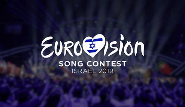 фото - Евровидение