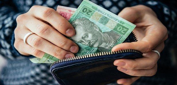 У Порошенко назвали сроки повышения минимальной зарплаты украинцам
