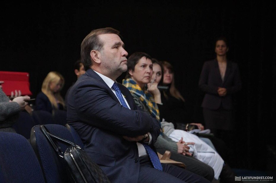 Нардеп Бакуменко согласился продать свой депутатский голос за 50 тыс. долларов США