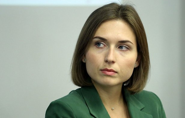 Фото — Анна Новосад