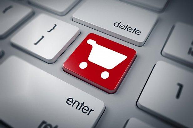 Возврат и обмен товаров в  украинских онлайн-магазинах