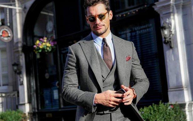 Советы бизнесменам, как сохранить мужскую силу
