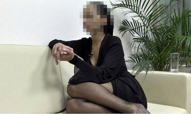 фото - проститутка