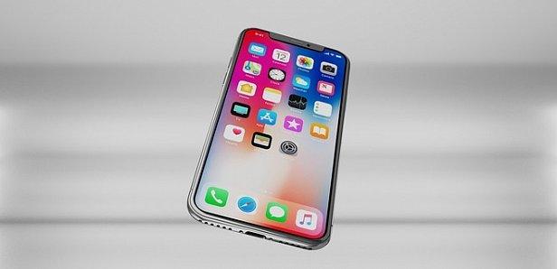 Apple сняла с продажи самую популярную модель iPhone