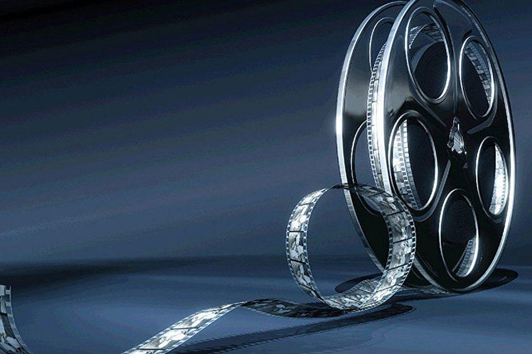 Рада з державної підтримки кінематографії готова до роботи. Хто замовляє українське кіно?
