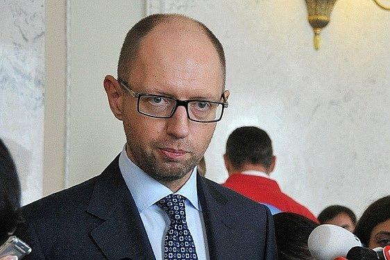 Украина подает четвертый иск в ЕСПЧ против России