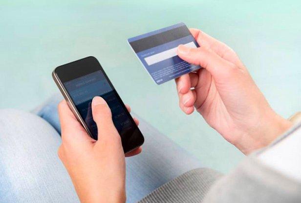 Кредиты онлайн в Украине: почему это выгодно