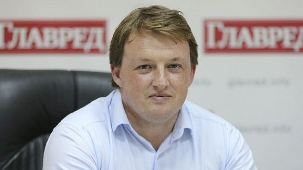 Преференции для отдельных предприятий в условиях рынка – это проявление коррупции, — Сергей Фурса