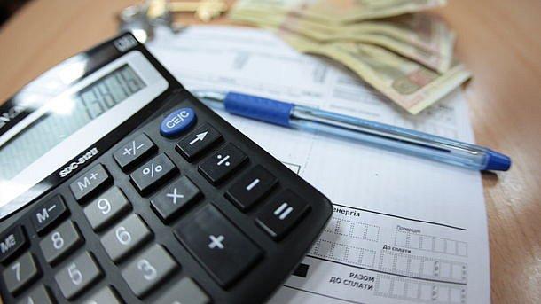 Субсидии: все, что нужно знать о последних изменениях