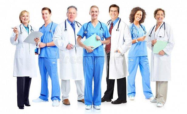 Медицинский туризм: реальные отзывы о работе с BookingHealth