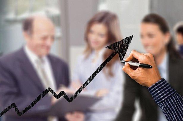Как успешно торговать на Форекс рынке