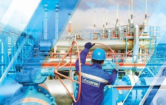 """Перекрыли воздух: Газпром  """"кинули"""" на деньги в Европе"""