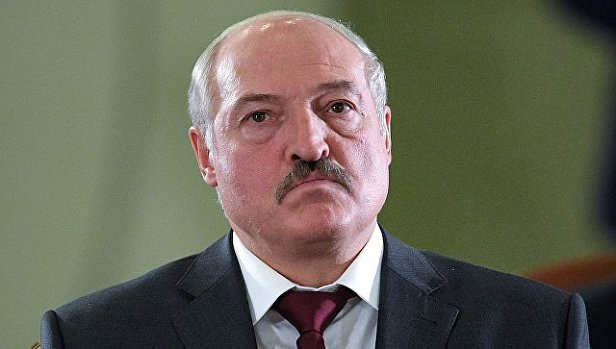 Лукашенко национализировал завод Богуслаева