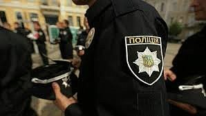 Взрывы в Ужгороде прогремели в частном доме и во дворе многоэтажки