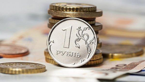 Рыночный курс рубля 8 сентября 2015