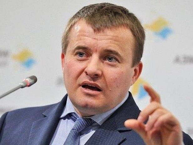 Демчишин анонсировал дату следующих трехсторонних переговоров по газу