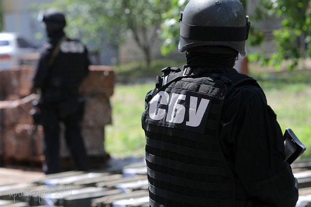 День Победы под угрозой: в СБУ заявили о срыве провокации спецслужб России