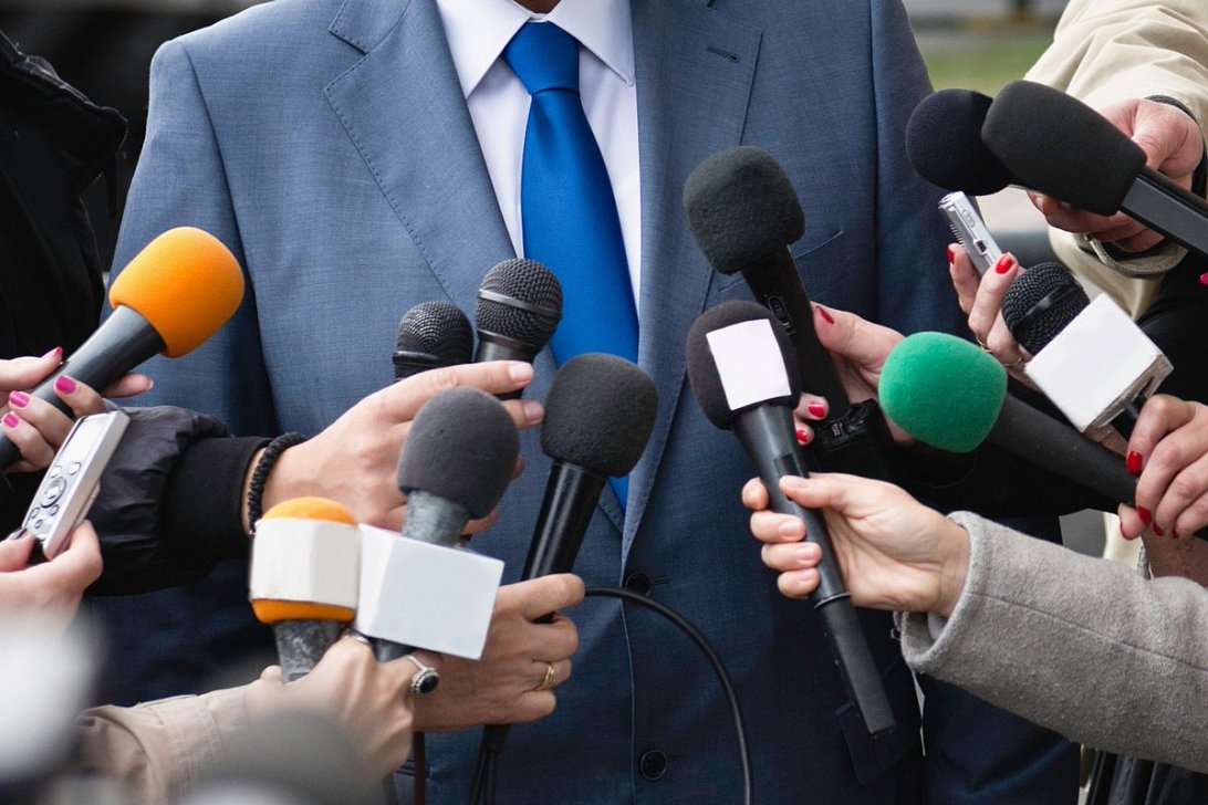 Знати в обличчя: хто працює у штабах українських політиків