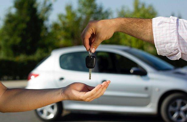 Автомобиль в наследство. Как поступить со страховкой?