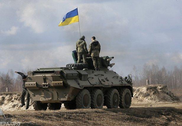 """Заработок на войне: всплыла схема в """"оборонке"""" Украины"""