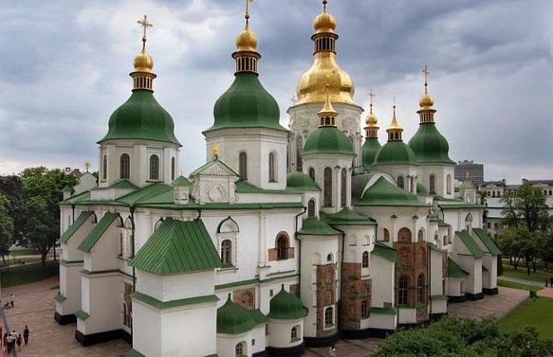 Томос для Украины: Польша поддержала Россию в вопросе автокефалии