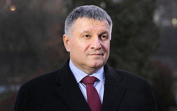 ООН обвинила Украину в пытках задержанных: у Авакова ответили