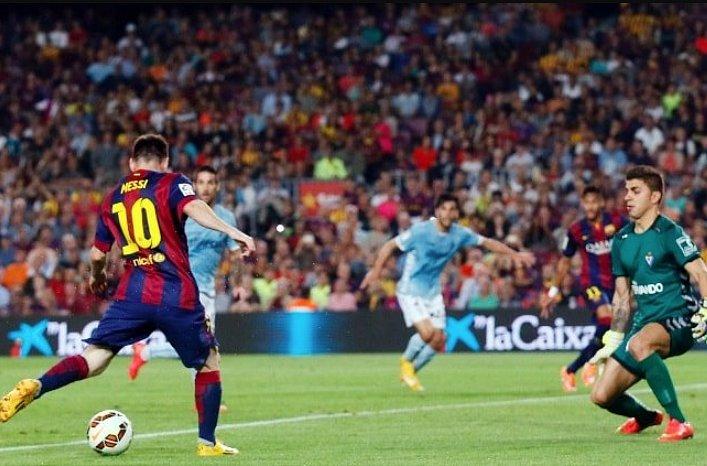 Эйбар Барселона смотреть онлайн