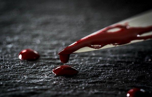 Дочки убили москвича: друг отца сделал резонансное заявление