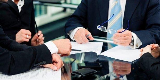 Помощь юриста в реструктуризации проблемной задолженности