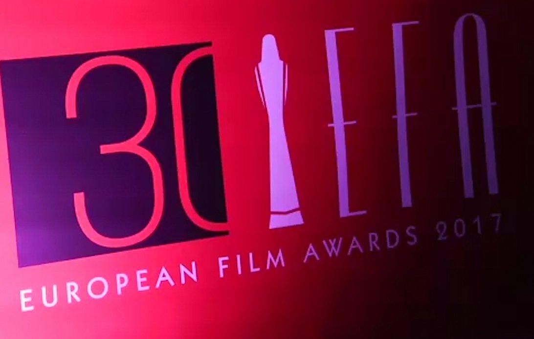 За місяць до Європейської кіноакадемії увійшло 4 українськи кінематографісти