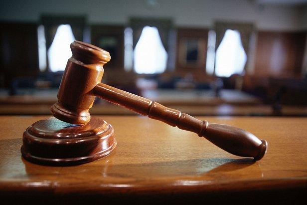 Суд уличил сотрудницу НАБУ в коррупции
