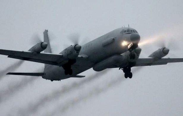 Россия в деле: Мир на грани военного столкновения