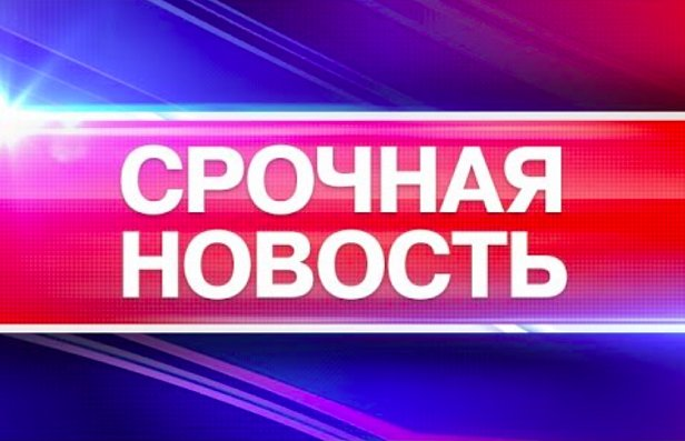 фото — покушение на Порошенко