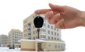 Жилая недвижимость в Киеве. Продажи сокращаются, цены падают